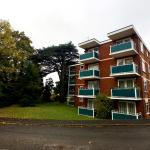 Sunnyhill House East, Bristol