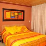 Apartaestudios Hoteles Bogotá Inn, Bogotá