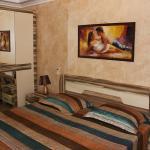Nika Apartments, Adler