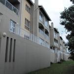 29 South Sand, Scottburgh, Kwazulu-Natal, South Africa,  Scottburgh