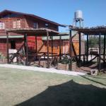 Apartamentos y Hostal Los Horneros, Gualeguaychú