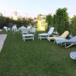 """Villa à """"Diar el Hammamet"""" avec magnifique jardin.,  Hammamet"""