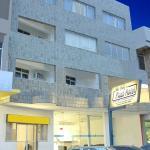 Hotel Pictures: São Luiz Plaza Hotel, Mossoró