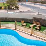 Seamor Guest House, Eilat