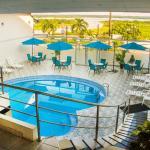 Hotel Safari,  Iquitos