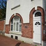 Hotel Pictures: Apparthotel Douai Gare, Douai