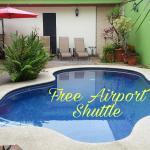 Hotel La Guaria Inn & Suites, Alajuela