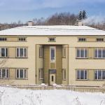 Hotel Pictures: Vallikraavi 20 Apartment, Rakvere