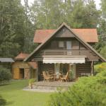 Cottage Holiday home Macesen,  Bled