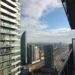 Amethyst Suites Toronto, Toronto