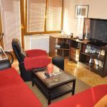 Fotos do Hotel: Apartment Krajnovic, Saraievo