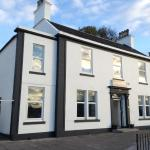 Hotel Pictures: Ardgowan Guest House, Paisley