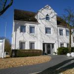 Hotel Pictures: meerzeit Hotel, Cuxhaven