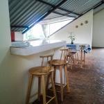 Hotel Pictures: Bosquefrut, Panupali