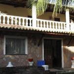 Hotel Pictures: Casa 5 suites, Barra de Jacuípe