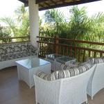 Apartamento 3 suites 170m Cond. Reserva Imbassai, Imbassai