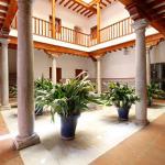 Apartamento Zona Catedral, Granada