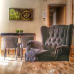 Hotel Pictures: Apartamentos Alcazar de Baeza, Baeza