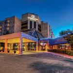 DoubleTree by Hilton Memphis,  Memphis