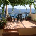 Apartments Dubravcevic, Tivat
