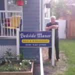 Hotel Pictures: Bedside Manor, Regina