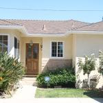 Perfect 3bd House in Tarzana, Tarzana
