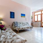 Appartamento Eleonora,  Sant'Antìoco