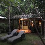 Hotel Pictures: Casa Estero, Tamarindo