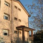 Guest Accommodation Kogoj,  Volčja Draga