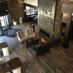 Firebrand Hotel, Whitefish