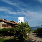 Residencial Las Islas, Bombinhas