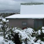 Hotel Pictures: Adventist Alpine Village, Jindabyne