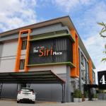 The Siri Place,  Udon Thani