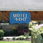 Hotel Pictures: Motel 400, Cookstown