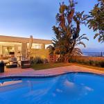 Chepstow Villa,  Cape Town