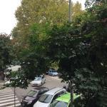 Sunshine Apartment, Rome