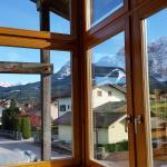 Hotel Pictures: Apartment Schützinger, Abtenau