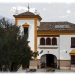 Hotel Pictures: Hotel Estación Vía Verde, Olvera