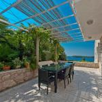 Holiday Home Ivanino, Dubrovnik
