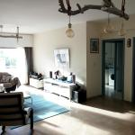 Pearl One, Limassol