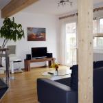 Apartment Egger, Graz