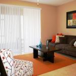Scaton Apartment 237, Davenport