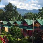 Shwe War Yeik Guesthouse - Burmese Only,  Nyaung Shwe