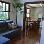 Hotel Pictures: Casa Maurina, Gramado