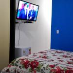 Hotel Pictures: Pousada Bluesky, Barueri