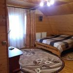 Bee House, Bukovel