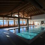 Hotel Pictures: Les Saisies Bisanne, Villard-sur-Doron
