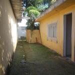 Casa Guaruja 30,  Guarujá