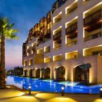 Kempinski Summerland Hotel & Resort Beirut, Beirut