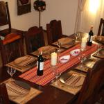 Grysbok Self Catering Accommodation,  Oudtshoorn